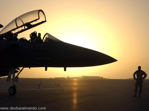 wallpapers aviões aircraft desbaratinando (102)
