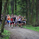 Duathlon Sulzbach-Rosenberg 2010
