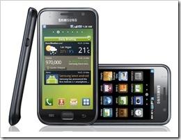 samsung_i9000_galaxy_sii_smartphone