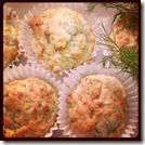 smoked-salmon-muffins-irish-savory
