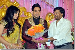 bharath_jeshly_marriage_reception_pic