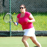 Tennis2007GlenviewTeamEventAug