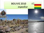 BOLIVIA 2010_2