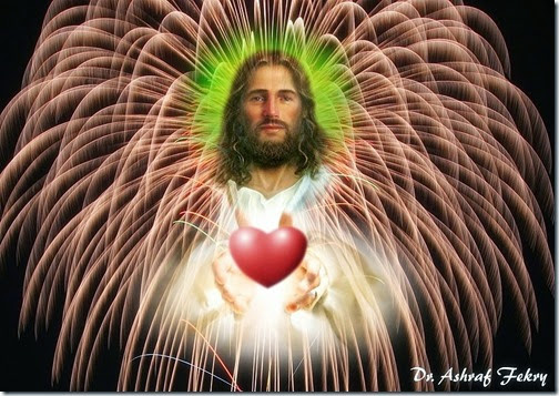 jesucristo (5)
