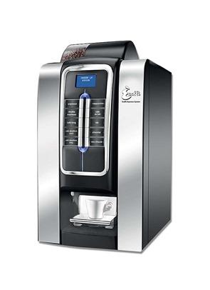 ecaffe-espresso-v