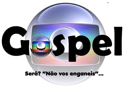 globo_gospel - priscila e maxwell palheta