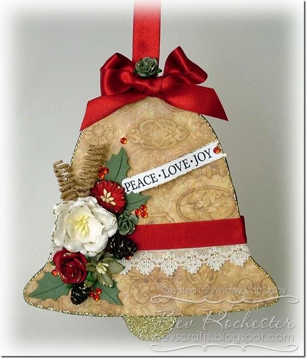 bev-rochester-christmas-bell-ornament1