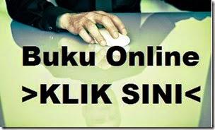 buku online