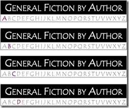 general-fiction-360