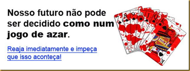 testeira_baralho