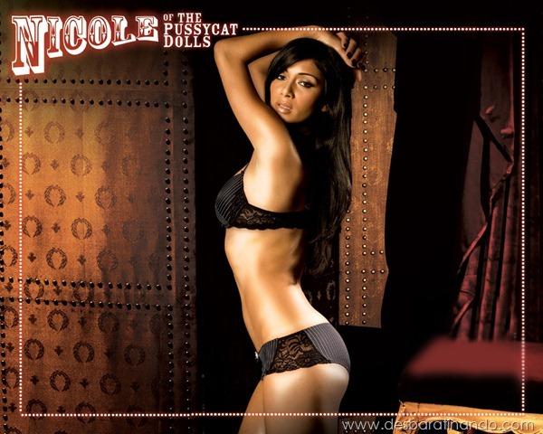 nicole-scherzinger-gata-linda-sensual-sexy-sedutora-photoshoot-galeria-desbaratinando-The-Pussycat-Dolls-sexta-proibida (171)