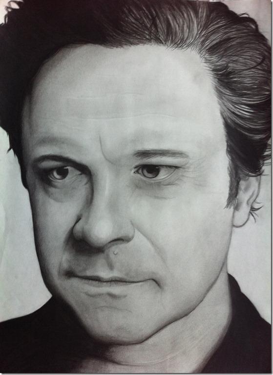 Colin Firth (3)