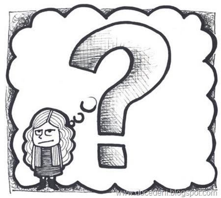 interrogação2