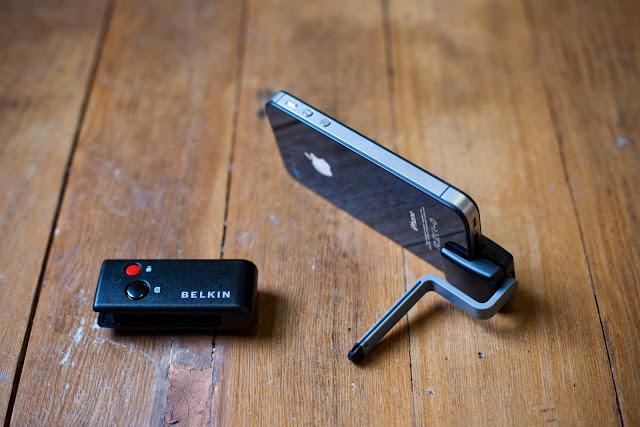 iphone-remote-belkin-terapixel-02.jpg