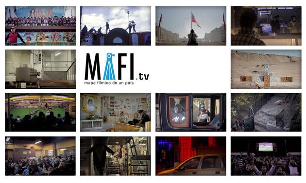 mafi.tv.jpg