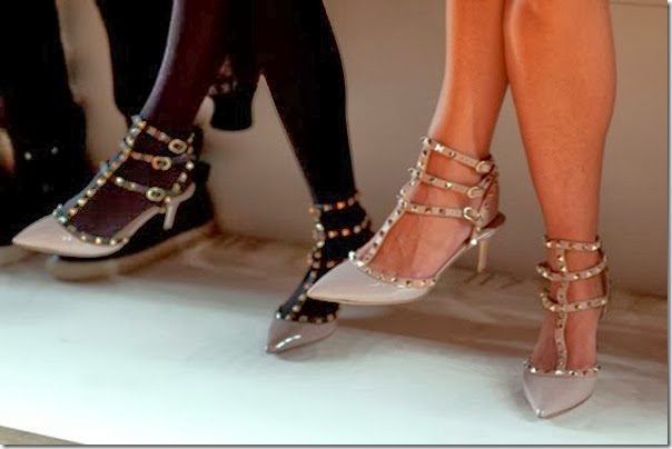 valentino-studded-shoes