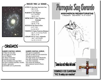 Domingo II de Cuaresma (2)_Página_1