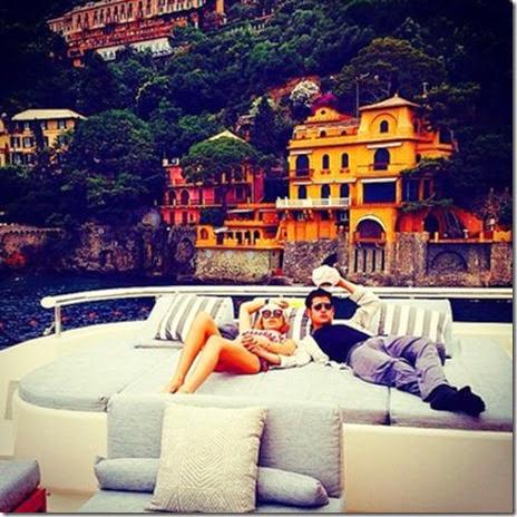 rich-kids-instagram-032