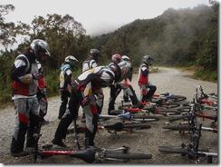 La Paz Death Ride 058