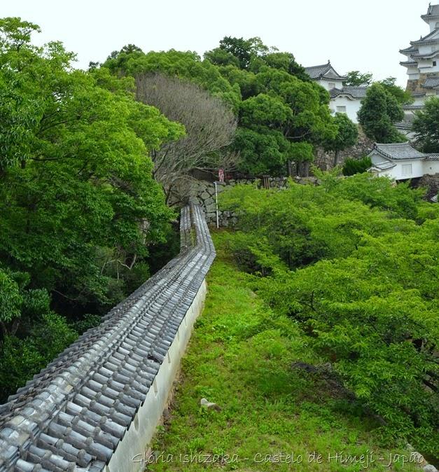 Glória Ishizaka - Castelo de Himeji - JP-2014 - 35