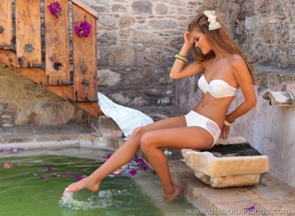 nina-agdal-modelo-biquini-bikini-linda-sensual-nude-boobs-model-desbaratinando-sexta-proibida (12)
