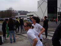 20110327_wels_halbmarathon_104814.jpg