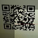 QRizon icon