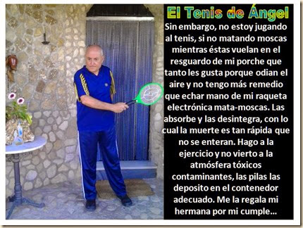 140603 TENIS