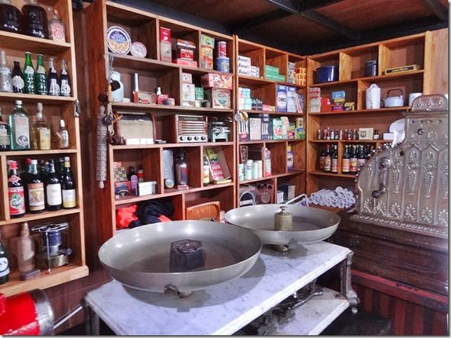 San_Lorenzo_Car_Museum_DSC02615
