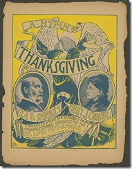 A_Hymn_of_Thanksgiving_sheet_music_cover
