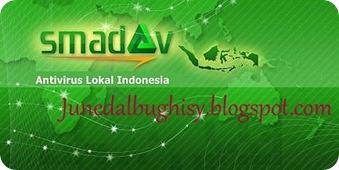 Free-Download-Smadav-Pro-Terbaru