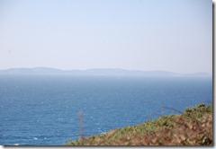 Oporrak 2011, Galicia - Cabo de Home  02