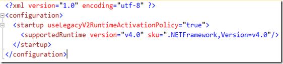 Z3ToSMTLIB - Microsoft Visual Studio_2013-08-13_12-58-55