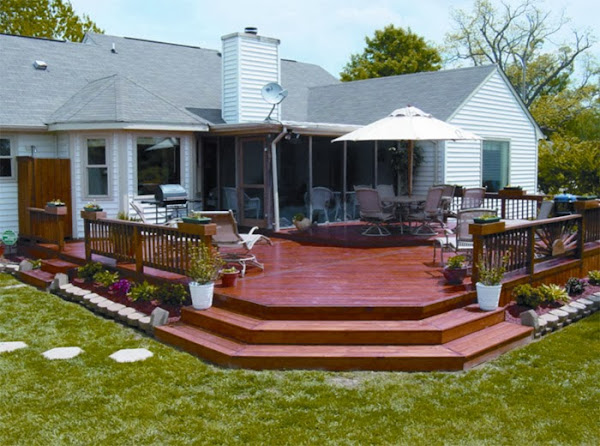 18_lg Pictures Of Decks