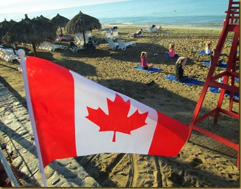 Beach 2013 076
