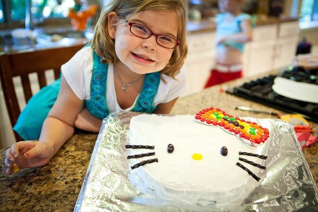 2012-10-01 Lu's birthday 61773