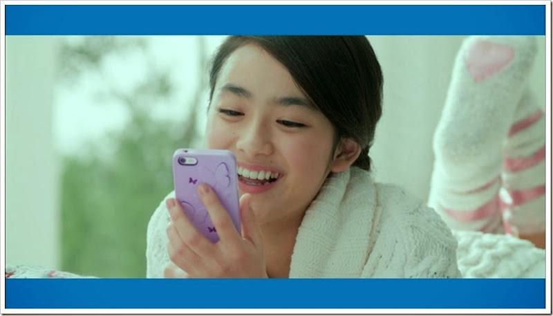 Taira_Yuuna_SEGA-NETWORK_commercial_04