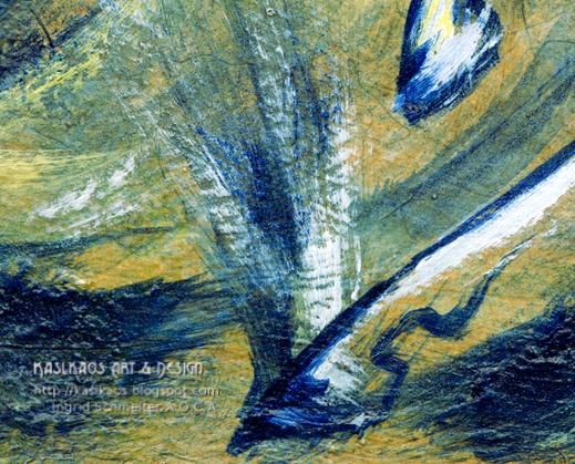 140409Ocean-Horse1a