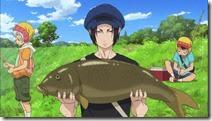 Hoozuki no Reitetsu - 02 -43