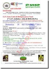 gara Festa Unità Bologna 18-09-2011_01