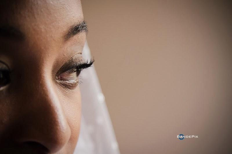 BandePix Wedding Photography 13