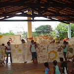Cores Maranhão fev 2010 131.jpg
