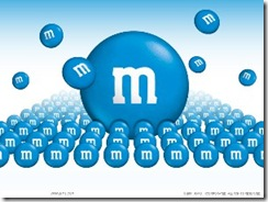 blue_M&M