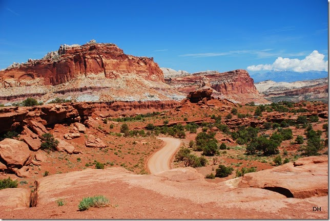 05-26-14 A West Side of Capital Reef NP (62)