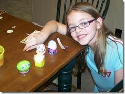 Eggs3