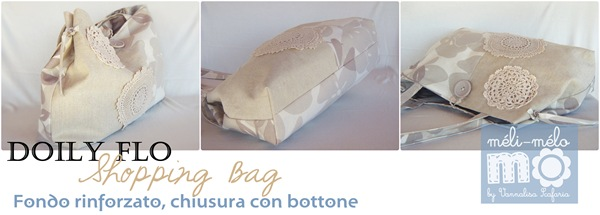 shopping_bag_XL_cotton_linen_DOILYFLO_3_vannalisa_scafaria