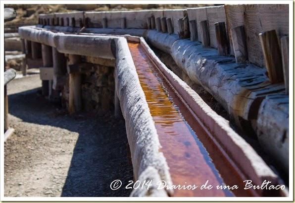 Salinas de Añana-55