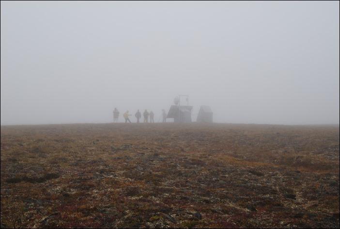 2013_08_Alaska 1041