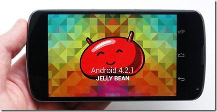 atualização Razr i e Galaxy s2 lite Android Jelly Bean