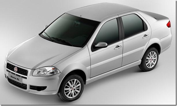 2009_Fiat_Siena_EL_001_7743